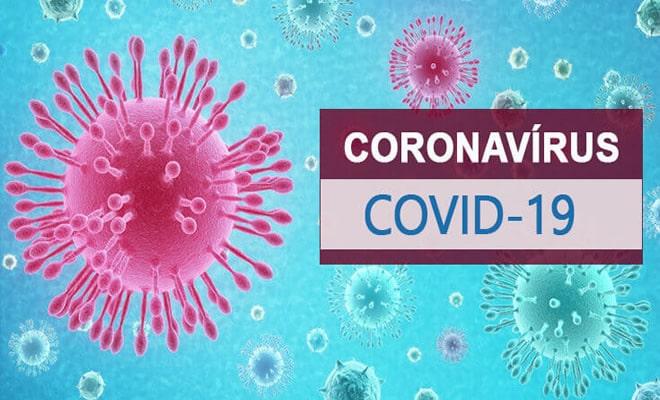 Coronavírus: O que é, sintomas e como se prevenir da COVID-19 2