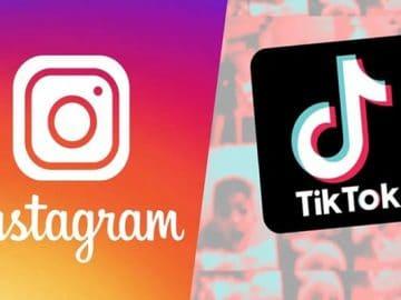 160 ideias de biografia para Instagram e TikTok para você 7