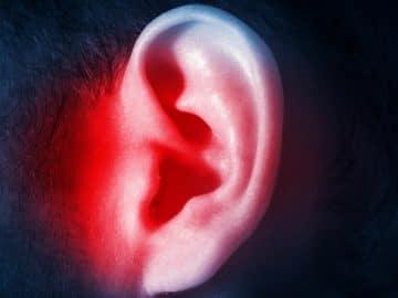 O verdadeiro significado da orelha fica vermelha e quente 2