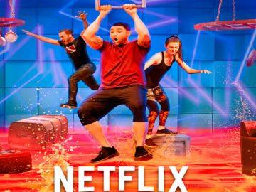 15 reality shows diferentes da Netflix 2