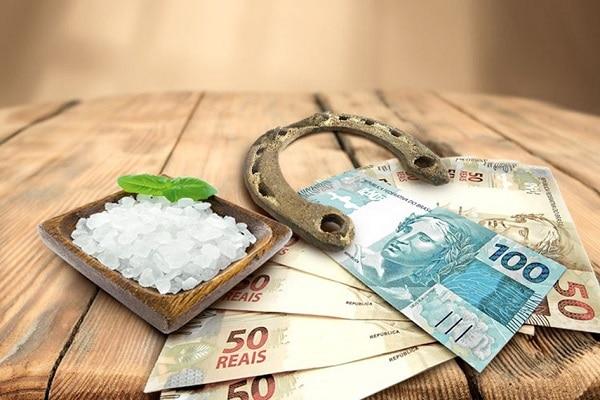 15 simpatias para ganhar dinheiro para sua vida 2