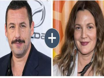 Como seriam os filhos de casais famosos de filmes e séries populares 8