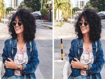 Você consegue encontrar as diferenças nessas 30 imagens? 3