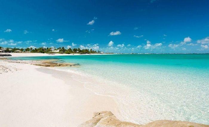 25 melhores praias do mundo 3