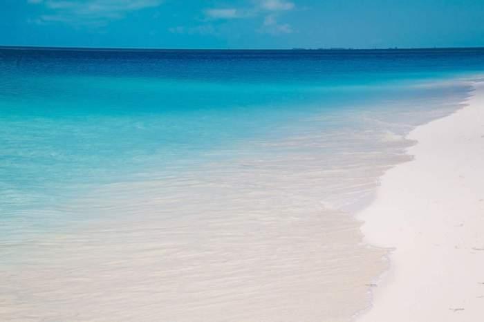 25 melhores praias do mundo 4