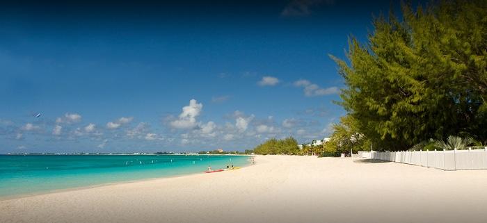 25 melhores praias do mundo 7