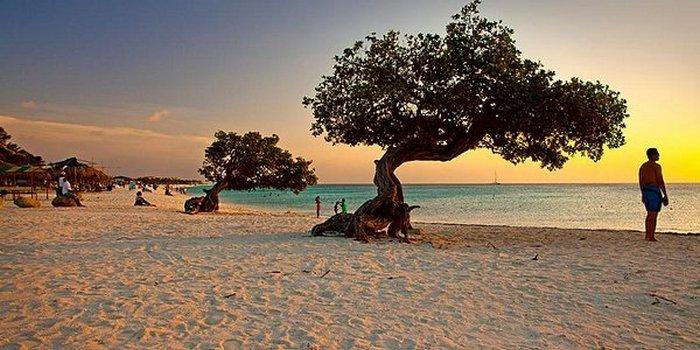 25 melhores praias do mundo 8