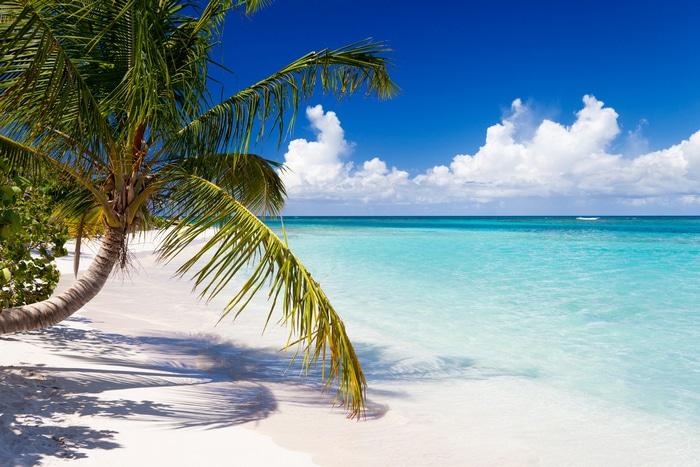 25 melhores praias do mundo 9