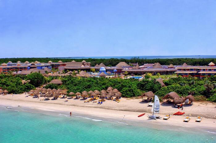 25 melhores praias do mundo 10