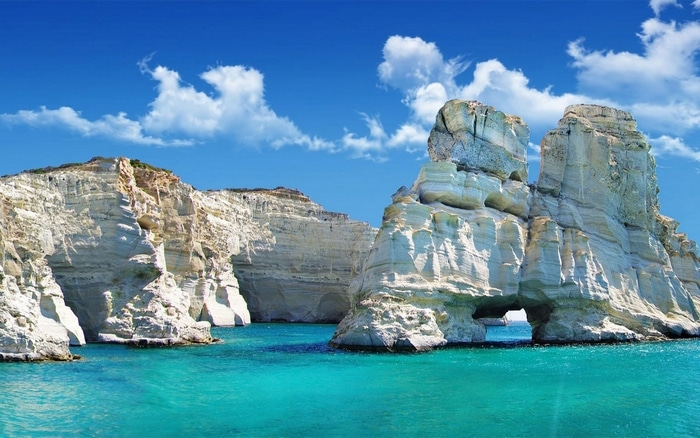 25 melhores praias do mundo 11
