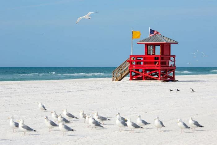 25 melhores praias do mundo 12