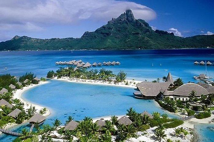 25 melhores praias do mundo 13
