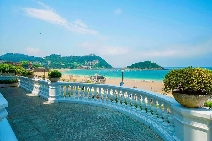 25 melhores praias do mundo 16
