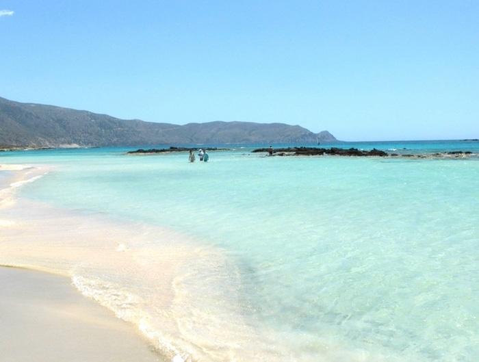 25 melhores praias do mundo 22