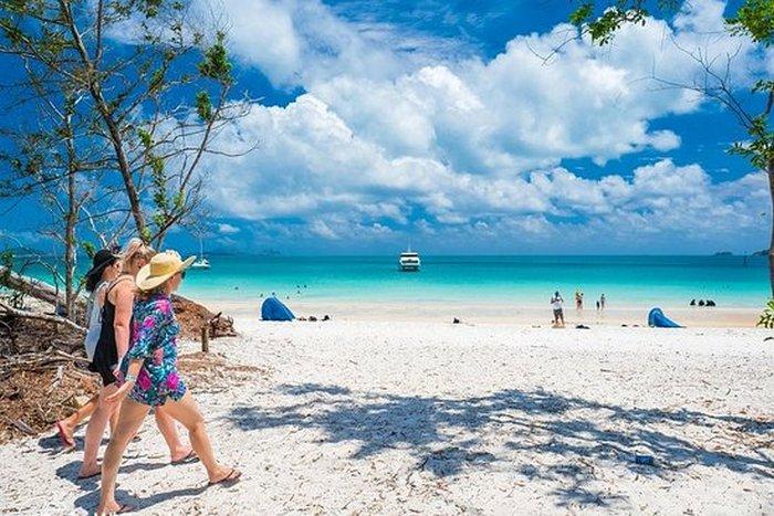 25 melhores praias do mundo 23