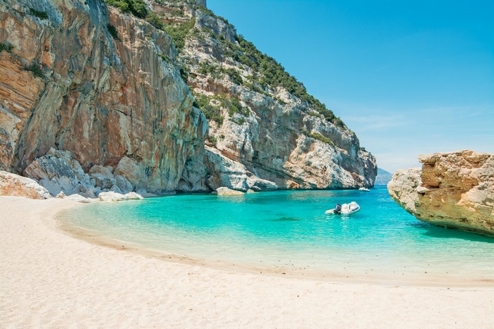 25 melhores praias do mundo 24