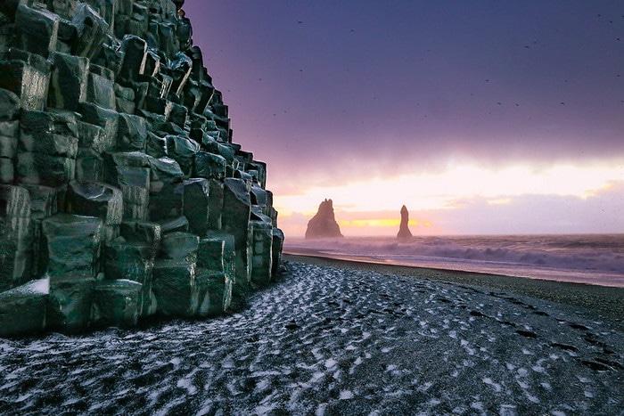 25 melhores praias do mundo 26