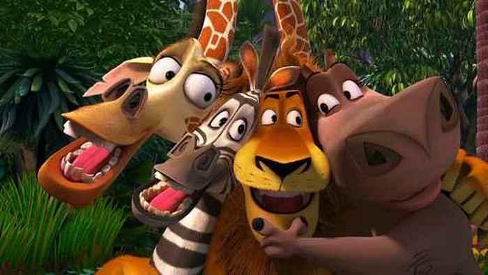 Não importa minha idade eu sempre vou amar filmes de animação 5
