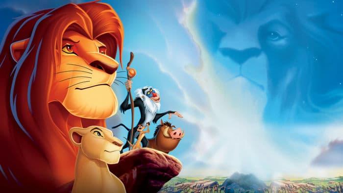 Não importa minha idade eu sempre vou amar filmes de animação 6