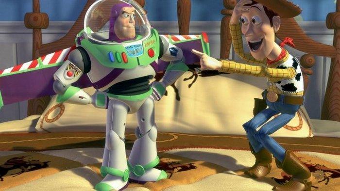 Não importa minha idade eu sempre vou amar filmes de animação 7
