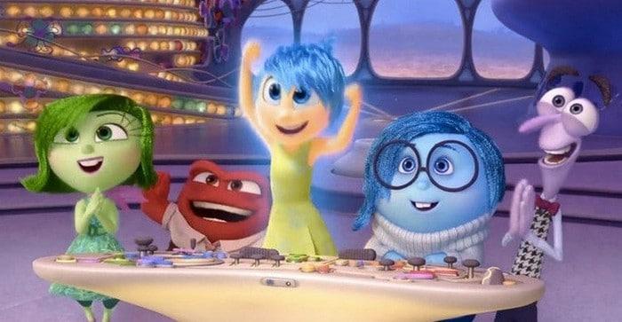Não importa minha idade eu sempre vou amar filmes de animação 8