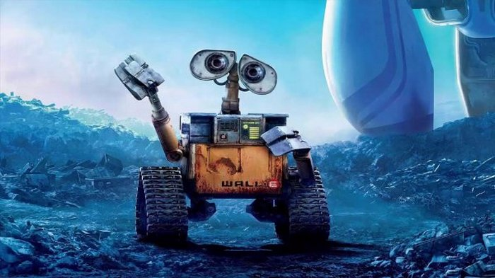Não importa minha idade eu sempre vou amar filmes de animação 13
