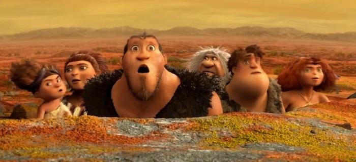 Não importa minha idade eu sempre vou amar filmes de animação 15