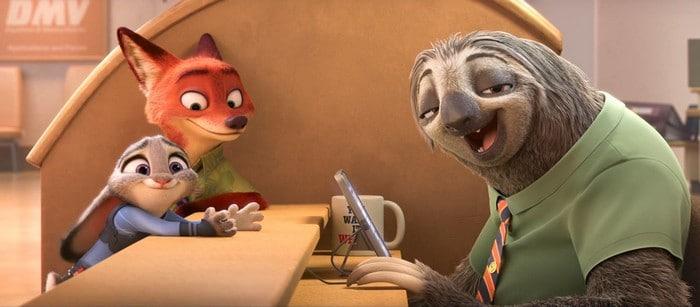 Não importa minha idade eu sempre vou amar filmes de animação 23