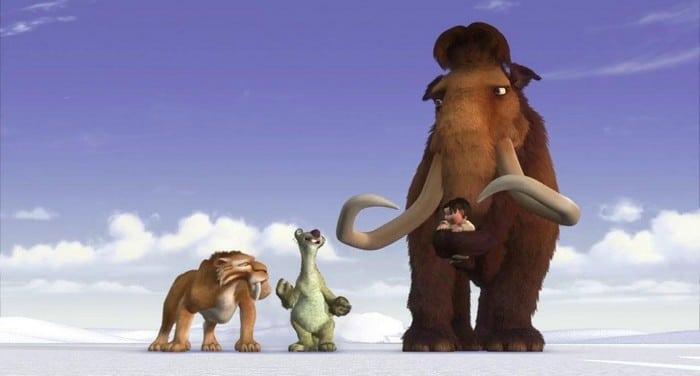 Não importa minha idade eu sempre vou amar filmes de animação 26