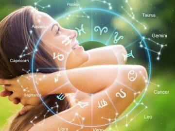 Descubra que tipo de mãe você é de acordo com o seu signo do zodíaco 4