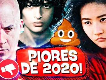 10 piores filmes de 2020 4