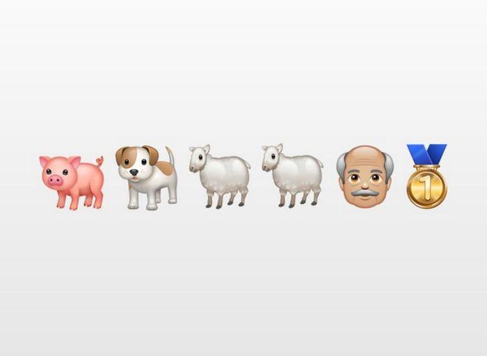 Desafio divertido: Adivinhe o nome do filme com emojis 4