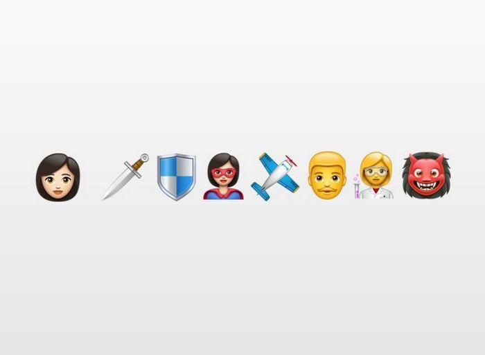 Desafio divertido: Adivinhe o nome do filme com emojis 18