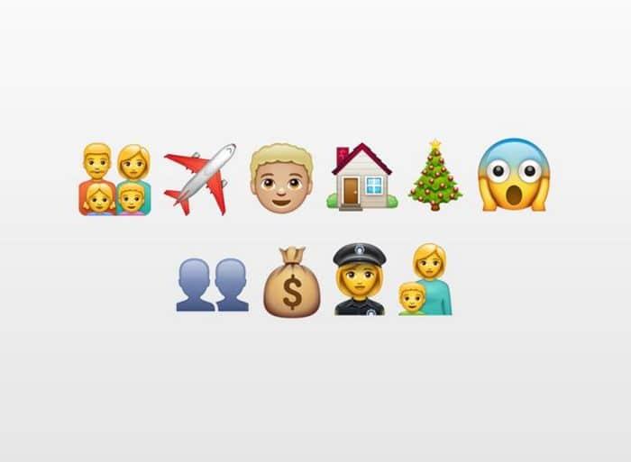 Desafio divertido: Adivinhe o nome do filme com emojis 28