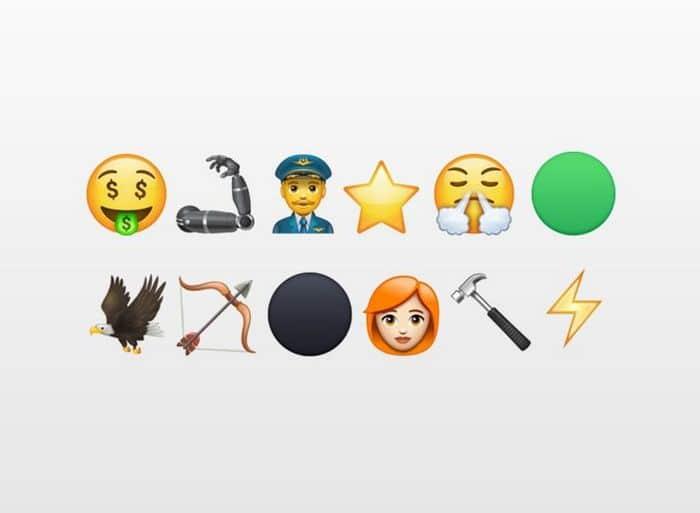 Desafio divertido: Adivinhe o nome do filme com emojis 34