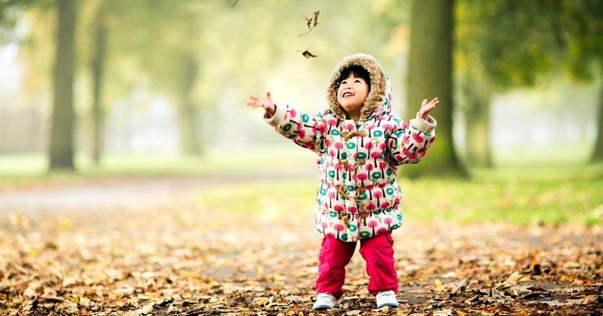 50 diálogos de crianças que vão trazer um sorriso aos seus lábios