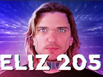 O futuro: Feliz 2050O futuro: Feliz 2050 4