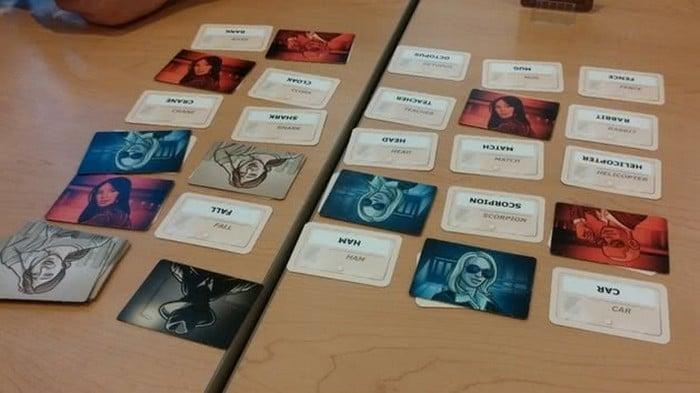 16 jogos de tabuleiro para se divertir por uma boas horas 7