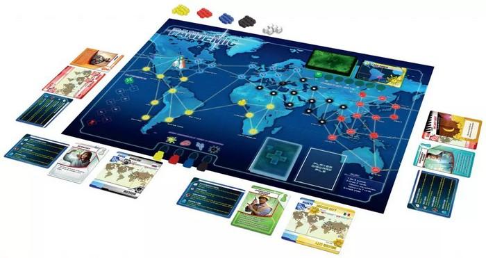 16 jogos de tabuleiro para se divertir por uma boas horas 10