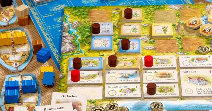 16 jogos de tabuleiro para se divertir por uma boas horas 13
