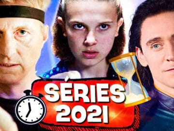 10 séries mais esperadas de 2021 4