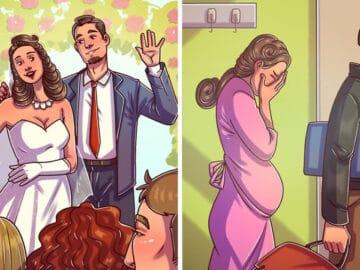 15 coisas importantes que todos os casais precisa conversar antes do casamento 14