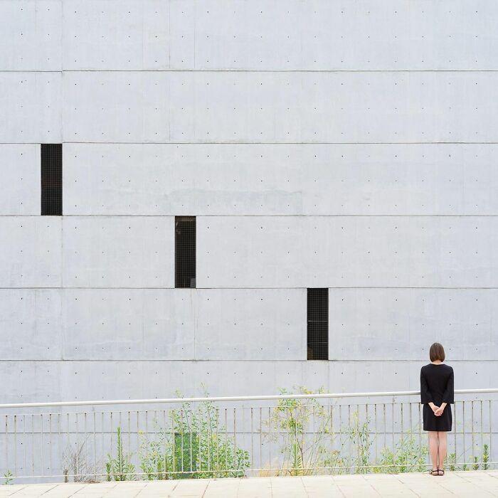 Casal adorável de fotografia cria fotos surreais sem usar software de edição (42 fotos) 21