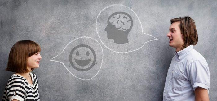 14 curiosidades sobre psicológicos que vai deixam a vida mais fácil 4