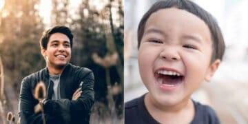 50 frases perfeitas para fotos sorrindo 6