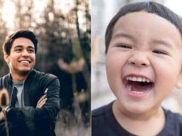 50 frases perfeitas para fotos sorrindo 3