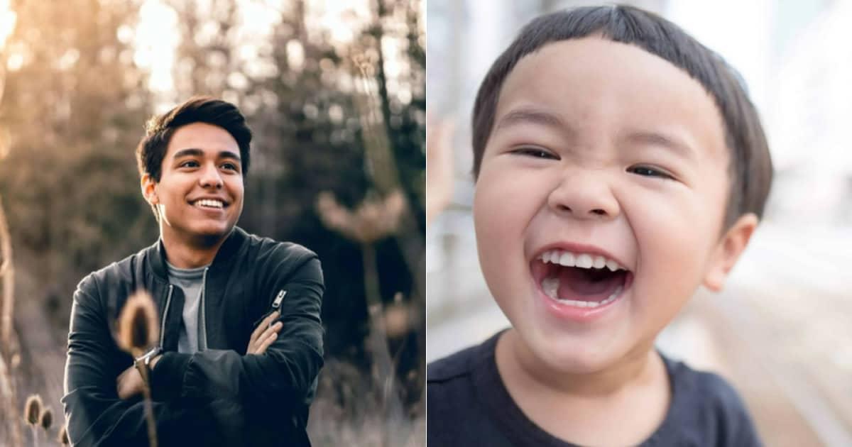 50 frases perfeitas para fotos sorrindo 2