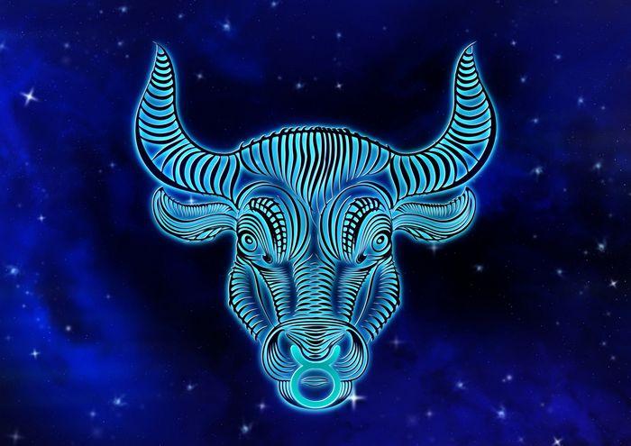 Qual é o maior sonho de cada signo do Zodíaco 3