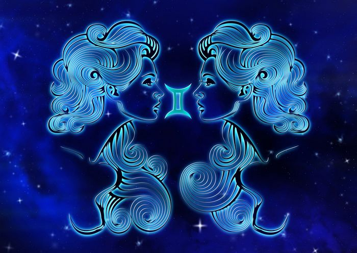 Qual é o maior sonho de cada signo do Zodíaco 4