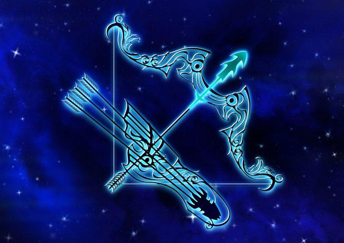 Qual é o maior sonho de cada signo do Zodíaco 10